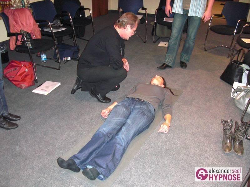 Blitzhypnose-lernen-mit-Alexander-Seel-in-Muenchen-Jan-2011-00005