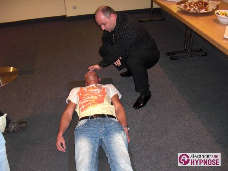 Blitzhypnose-lernen-mit-Alexander-Seel-in-Muenchen-Jan-2011-00006
