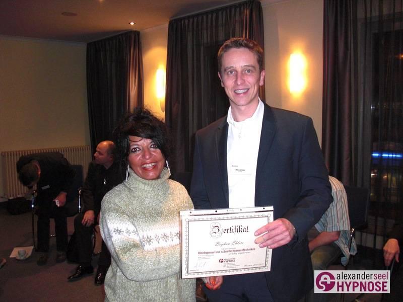 Blitzhypnose-lernen-mit-Alexander-Seel-in-Muenchen-Jan-2011-00008