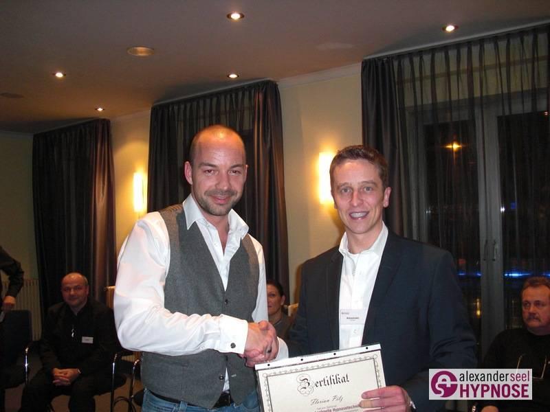 Blitzhypnose-lernen-mit-Alexander-Seel-in-Muenchen-Jan-2011-00009