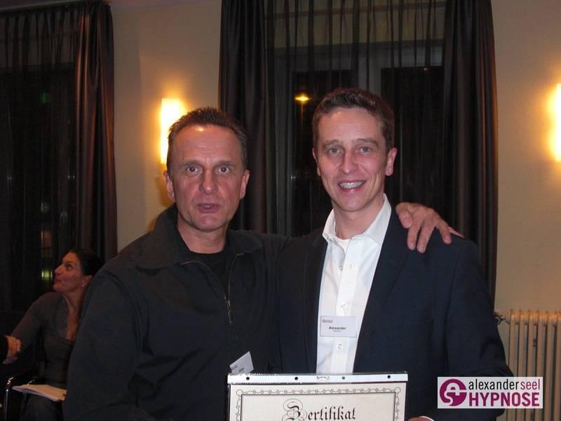 Blitzhypnose-lernen-mit-Alexander-Seel-in-Muenchen-Jan-2011-00012