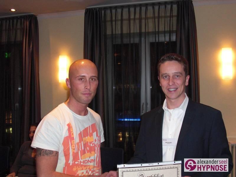 Blitzhypnose-lernen-mit-Alexander-Seel-in-Muenchen-Jan-2011-00013