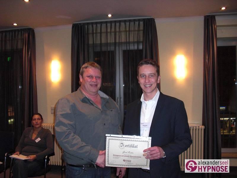 Blitzhypnose-lernen-mit-Alexander-Seel-in-Muenchen-Jan-2011-00014