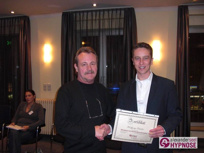 Blitzhypnose-lernen-mit-Alexander-Seel-in-Muenchen-Jan-2011-00015