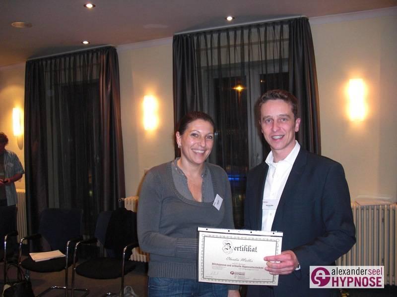 Blitzhypnose-lernen-mit-Alexander-Seel-in-Muenchen-Jan-2011-00016