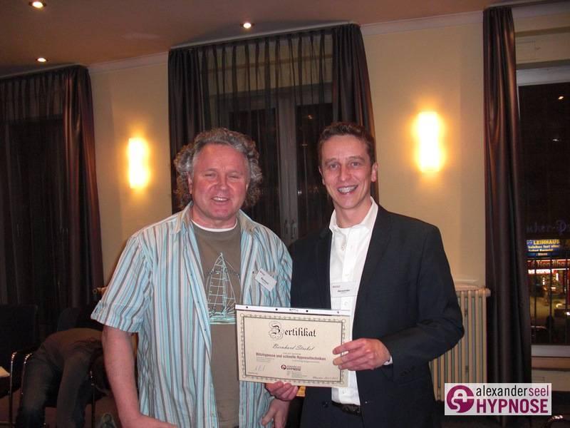 Blitzhypnose-lernen-mit-Alexander-Seel-in-Muenchen-Jan-2011-00017