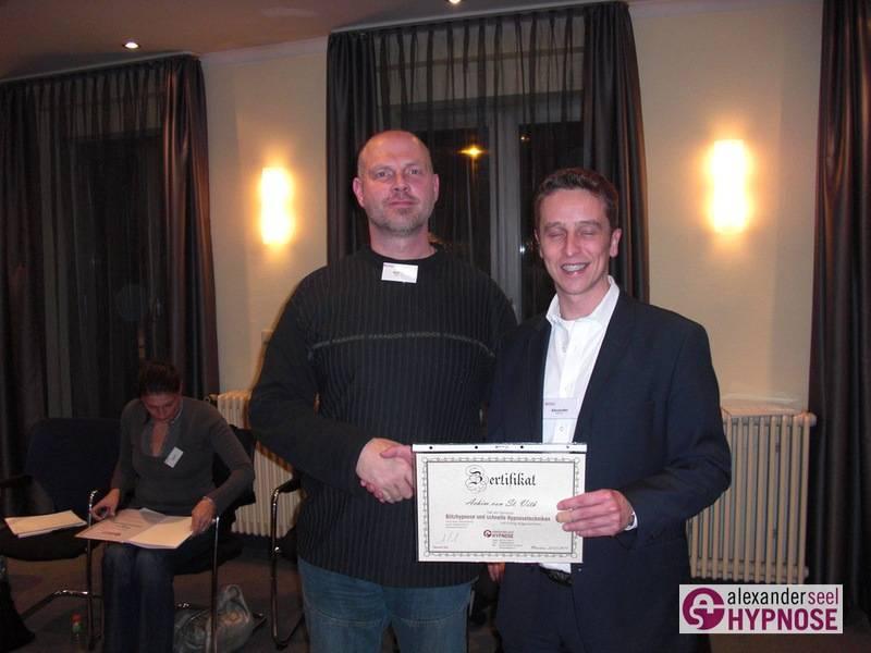 Blitzhypnose-lernen-mit-Alexander-Seel-in-Muenchen-Jan-2011-00018