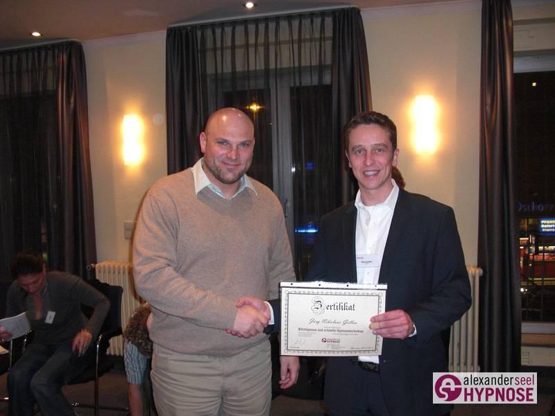 Blitzhypnose-lernen-mit-Alexander-Seel-in-Muenchen-Jan-2011-00019