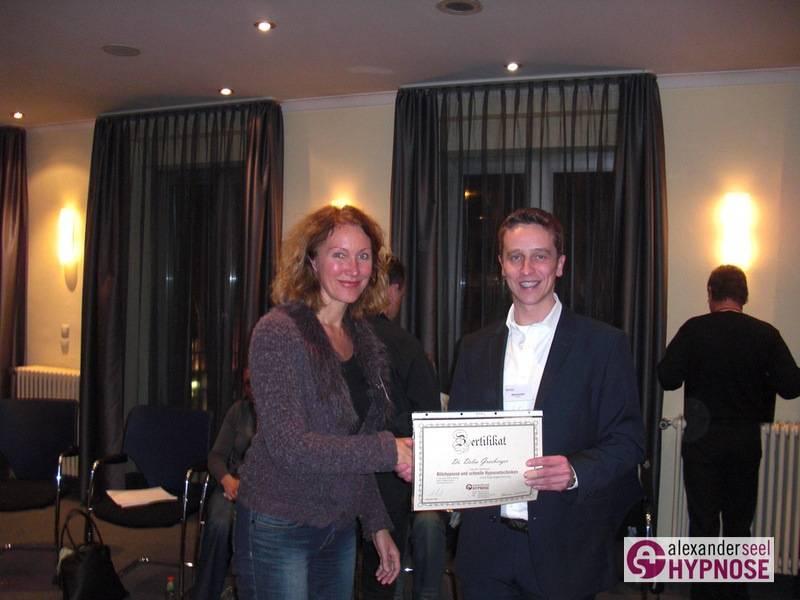 Blitzhypnose-lernen-mit-Alexander-Seel-in-Muenchen-Jan-2011-00020