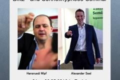 Blitzhypnose-lernen-Zuerich-2016-Alexander-Seel-00001