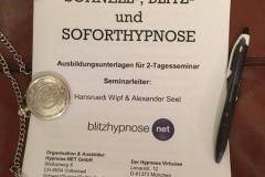 Blitzhypnose-lernen-Zuerich-2016-Alexander-Seel-00002