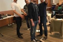 Blitzhypnose-lernen-Zuerich-2016-Alexander-Seel-00007