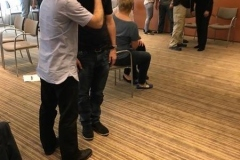 Blitzhypnose-lernen-Zuerich-2016-Alexander-Seel-00015