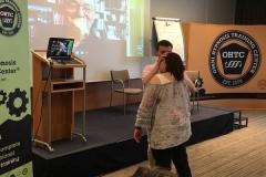 Blitzhypnose-lernen-Zuerich-2016-Alexander-Seel-00021