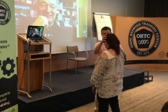 Blitzhypnose-lernen-Zuerich-2016-Alexander-Seel-00022