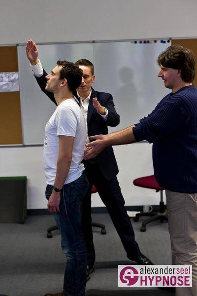 Blitzhypnose-Seminar-01-Alexander-Seel-Muenchen-00011