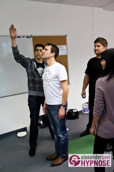 Blitzhypnose-Seminar-01-Alexander-Seel-Muenchen-00018
