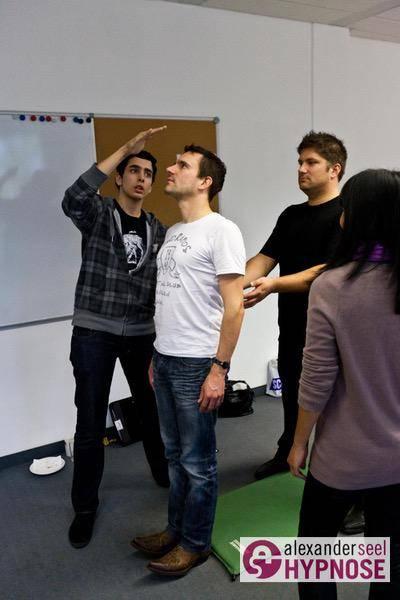 Blitzhypnose-Seminar-01-Alexander-Seel-Muenchen-00019