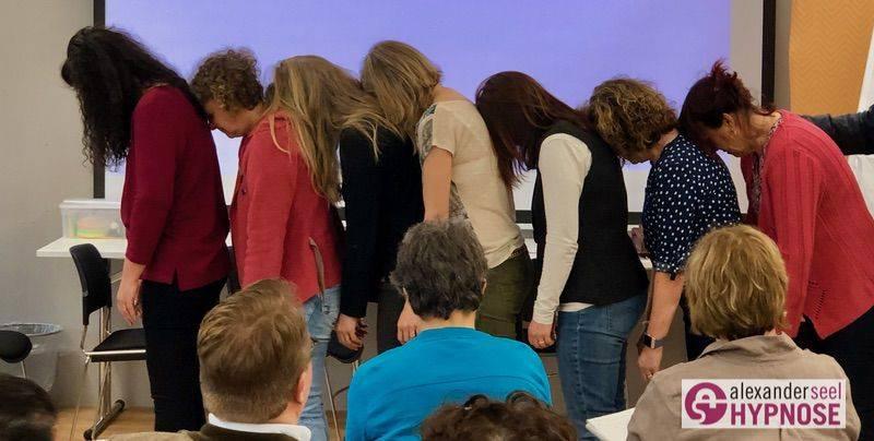 Blitzhypnose-lernen-im-Blitzhypnose-Seminar-Alexander-Seel-00002