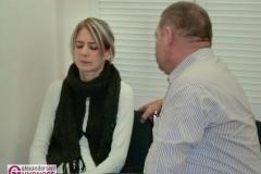 Dave Elman Hypnose Seminar beim DVH 00030