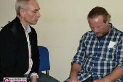 Dave Elman Hypnose Seminar beim DVH 00031