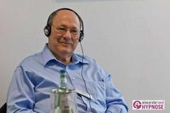 Larry-Elman-Hypnose-Seminar-nach-Dave-Elman00002