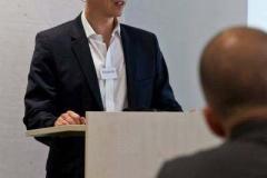 Larry-Elman-Hypnose-Seminar-nach-Dave-Elman00005