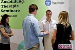 Larry-Elman-Hypnose-Seminar-nach-Dave-Elman00006