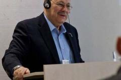 Larry-Elman-Hypnose-Seminar-nach-Dave-Elman00009