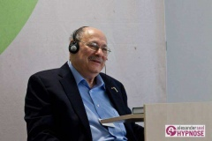 Larry-Elman-Hypnose-Seminar-nach-Dave-Elman00010