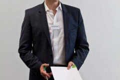 Larry-Elman-Hypnose-Seminar-nach-Dave-Elman00012