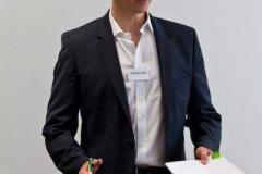 Larry-Elman-Hypnose-Seminar-nach-Dave-Elman00013