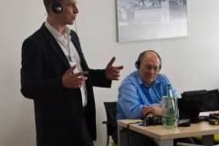 Larry-Elman-Hypnose-Seminar-nach-Dave-Elman00014