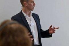 Larry-Elman-Hypnose-Seminar-nach-Dave-Elman00015