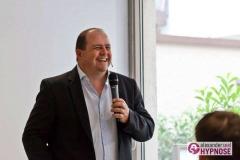 Larry-Elman-Hypnose-Seminar-nach-Dave-Elman00016