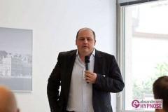 Larry-Elman-Hypnose-Seminar-nach-Dave-Elman00017
