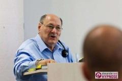 Larry-Elman-Hypnose-Seminar-nach-Dave-Elman00018