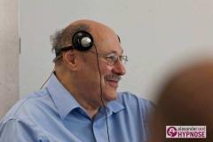 Larry-Elman-Hypnose-Seminar-nach-Dave-Elman00019