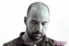 Larry-Elman-Hypnose-Seminar-nach-Dave-Elman00020