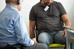 Larry-Elman-Hypnose-Seminar-nach-Dave-Elman00022