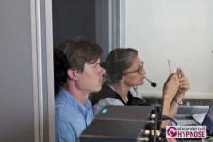 Larry-Elman-Hypnose-Seminar-nach-Dave-Elman00023