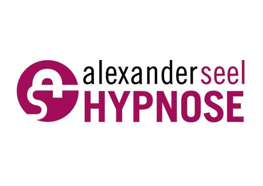 Blitzhypnose lernen und Schnellhypnose lernen