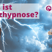 Blitzhypnose - Was ist Blitzhypnose