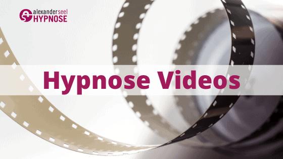 Hypnose Videos Alexander Seel Hypnose Blitzhypnose